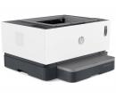 Laser ČB tiskárna HP Neverstop, Wifi | Datart