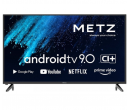FHD TV, Smart, Android, 106cm, Metz   Mall.cz