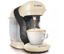 Kávovar na kapsle Bosch Tassimo Style | Alza