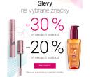 Notino - doprava zdarma + sleva 30% | Notino.cz