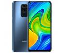 """Xiaomi, 8x 2GHz, 3GB RAM, NFC, 6,53""""   Mall.cz"""