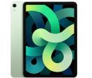 Apple iPad Air 2020 64GB Wi-Fi  | Smarty