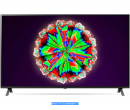 4K Nanocell TV, 165cm, LG   Alza
