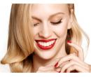 Extra sleva 20% na make up | Lindex