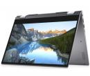 Dell, i5, 4,2GHz, 8GB RAM, dotyk, SSD, 1,55kg   Mall.cz