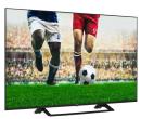 4K Smart TV, 164cm, HDR, Hisense   Alza