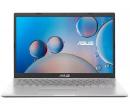 "Asus, 3,5GHz, 8GB RAM, 14"", SSD, 1,6kg   Electroworld"