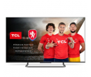 4K Smart TV, Android, 165cm, HDR, TCL   Planeo
