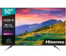 4K QLED TV, Smart, 126cm, Hisense | Alza