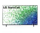 4K Nano, Smart, HDR, 165cm, LG   Alza