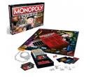 Desková hra Monopoly Cheaters CZ   Alza