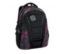 Studentský batoh Bagmaster Bag 6 E | Mall.cz