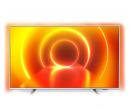 4K Smart TV, Ambilight, 177cm, HDR, Philips | exasoft.cz