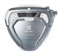 Robotický vysavač Electrolux Motion Sense | Duoelektro.cz