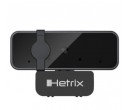 PC webkamera Hetrix, 2K   TSBohemia