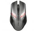 Herní myš Trust Ziva Gaming    Smarty