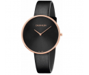 Dámské hodinky Calvin Klein   Alza