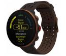 Chytré sportovní hodinky Polar Vantage M2   TSBohemia