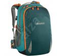 Školní batoh Boll Smart 24 teal  | Alza