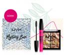 Dárek v hodnotě 1000 Kč (NYX cosmetics) | Notino.cz
