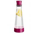 Chladící karafa Tefal Flow Slim 1 litr | TSBohemia
