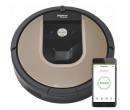 Robotický vysavač iRobot Roomba 976 | Apollo-Obr.cz