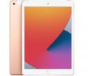 "Apple iPad 2020 32GB, 10,2"" | Smarty"