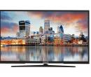 4K Smart TV, T2, 124 cm, Hitachi | Electroworld