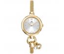 Dámské hodinky Richelieu Fantasy   Alza