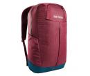 Městský batoh Tatonka City Pack 20 | Alza