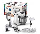 Kuchyňský robot Bosch, 3D, 3,8 litru   Electroworld