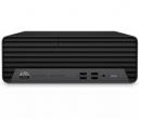 PC HP, 4GHz, 4GB RAM, SSD   Alza