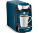 Kapslový kávovar Bosch TASSIMO Suny | Electroworld