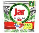 Jar Platinum Plus Lemon 100 ks   Alza