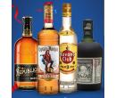Sleva 25% na všechny rumy | Tesco