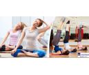 Jóga, power jóga, rehabilitační cvičení - Kladno | Slever