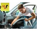Kompletní vyčištění Vašeho automobilu    Slevopol