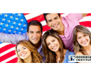 Kurz angličtiny pro 1 osobu | Nakup v Akci