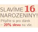 Knihy Kosmas - sleva 20% na vše | Kosmas.cz