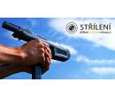Zážitková akční střelba  | Nakup v Akci