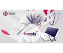 On-line kurz obchodní angličtiny | Nakup v Akci