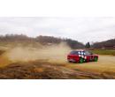 Autorallycross v Mitsubishi Colt - Sedlčany | Nakup v Akci