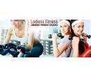 Permanentka do Fitness Studia na 3 nebo 6 měsíců | Hyperslevy