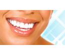 Bělení zubů plazmovou lampou Praha, Beroun | Nakup v Akci