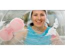Mytí oken v Praze nebo v Brně | Berslevu