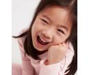 Dětská móda v Lindex - 3 za cenu 2   Lindex