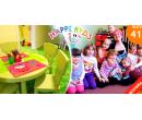 Dopolední péče o děti od 2 let   Hyperslevy