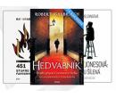 E-knihy velký výprodej | Alza