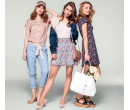 Orsay - extra sleva 30% na vše | Orsay