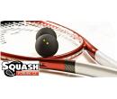 Squash Poruba se 40% slevou! | Radiomat